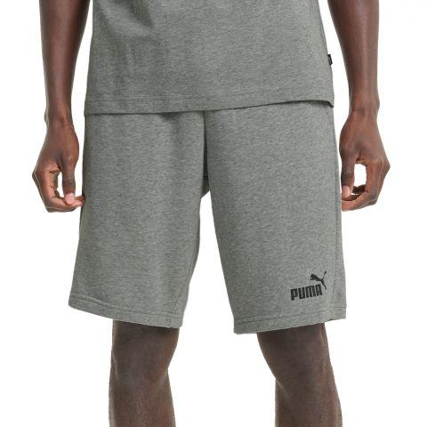 Puma-Essential-Short-Heren-2108241814