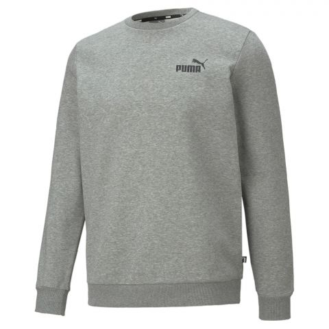 Puma-Essential-Small-Logo-Crew-Sweater-Heren-2108241722