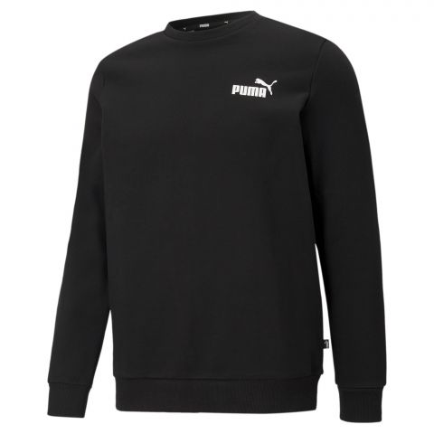 Puma-Essential-Small-Logo-Crew-Sweater-Heren-2108241830