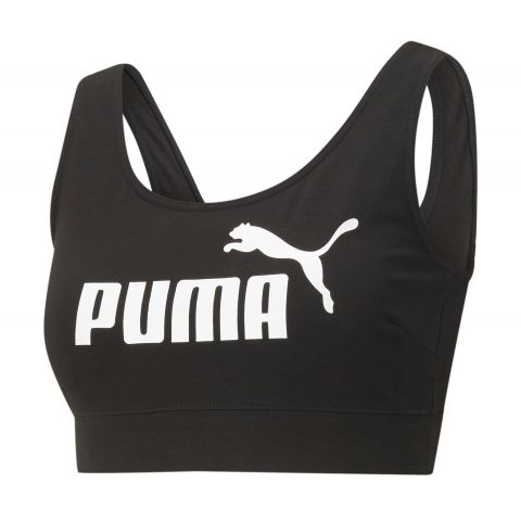 Puma-Essential-Sportbeha-Dames