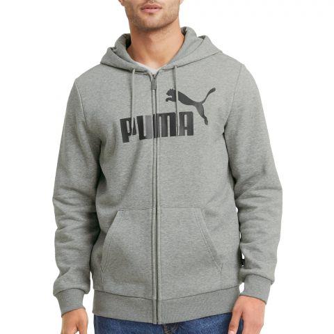 Puma-Essentials-Hooded-Vest-Heren-2108241706