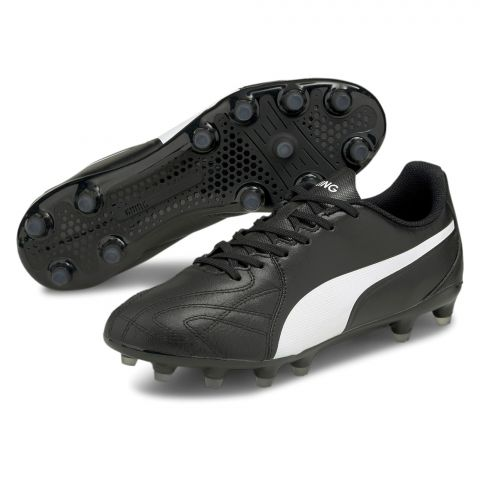 Puma-Hero-Pro-21-FG-Voetbalschoen-Heren-2108241647