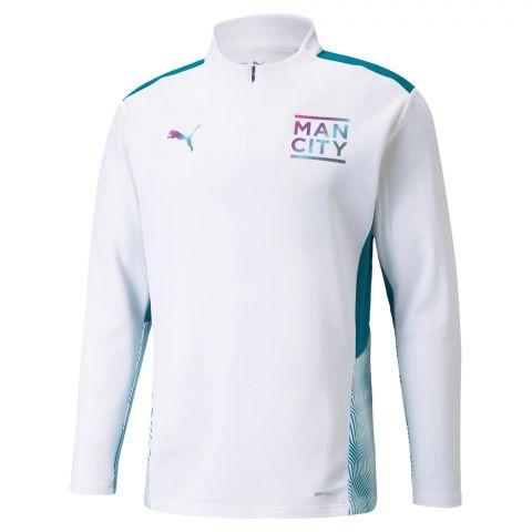 Puma-Manchester-City-Trainingsweater-Junior-2109161012