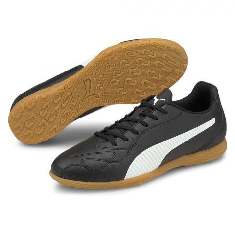 Puma-Monarch-II-IT-Zaalvoetbalschoen-Senior-2108241819