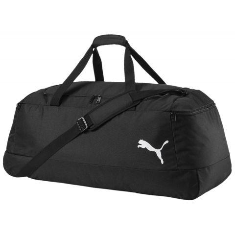 Puma-Pro-Training-II-Large-Bag