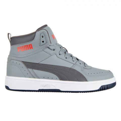 Puma-Rebound-Joy-Sneaker-Junior-2106281103