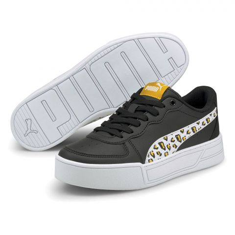 Puma-Skye-Roar-Sneakers-Junior-2107270920