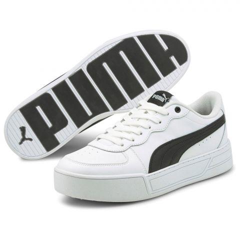 Puma-Skye-Sneaker-Dames