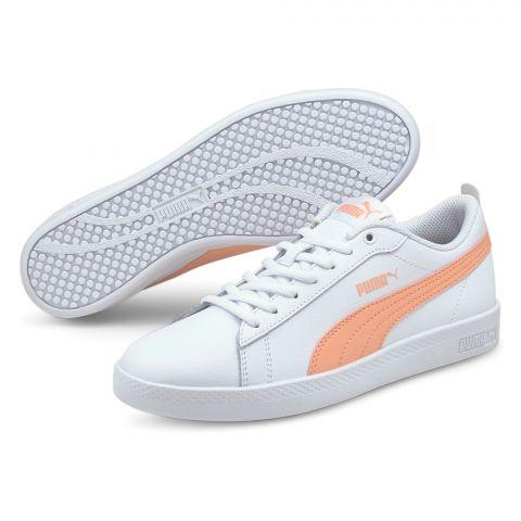 Puma-Smash-v2-L-Sneaker-Dames-2107131552
