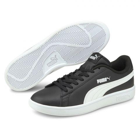 Puma-Smash-v2-L-Sneaker-Senior-2107270913