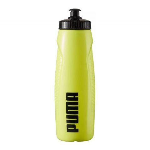 Puma-TR-Bidon