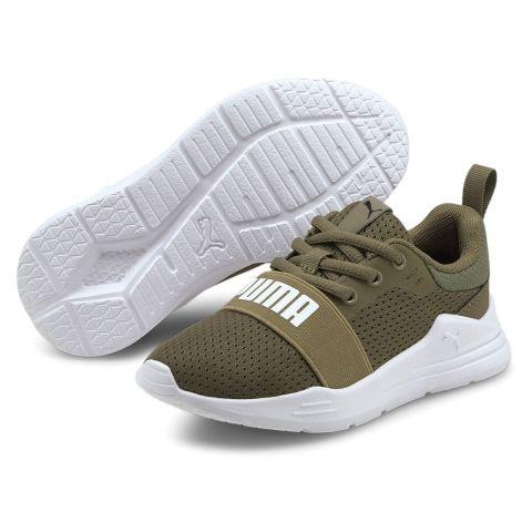 Puma-Wired-Run-Sneakers-Junior-2107131609