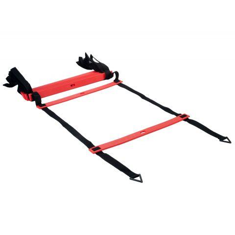 Pure2Improve-Agility-Ladder-Pro