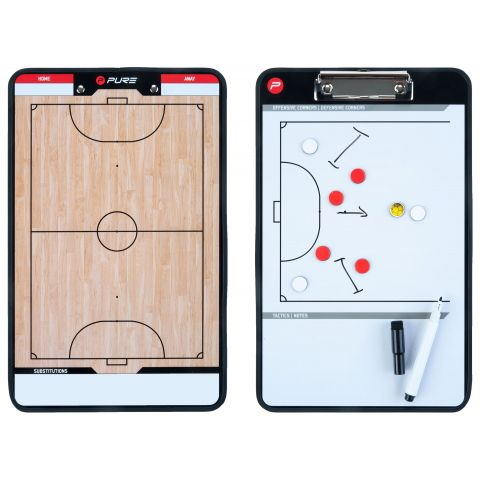 Pure2Improve-Coach-Board-Futsal