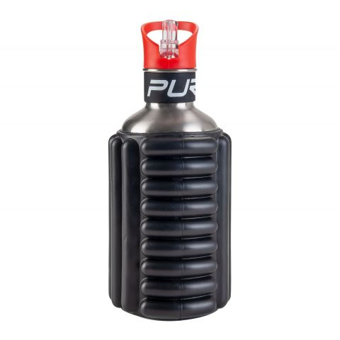 Pure2Improve-Yoga-Bottle