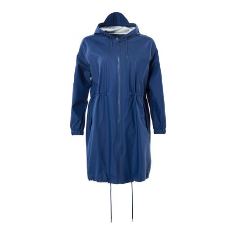 Rains-Long-Regenjas-Dames
