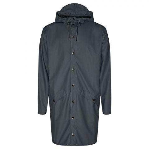 Rains-Regenjas-Senior-2108300944