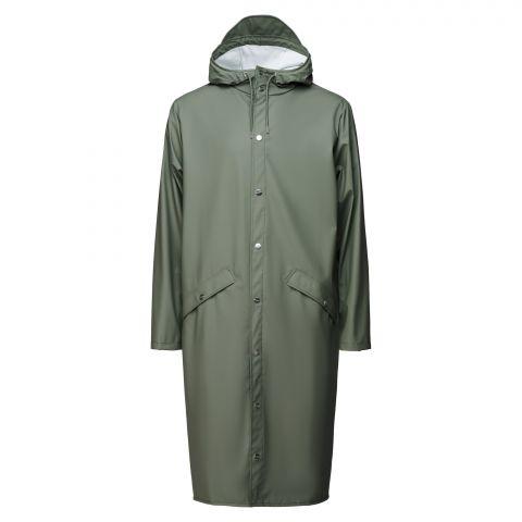 Rains-Regenjas-Senior-2108300945