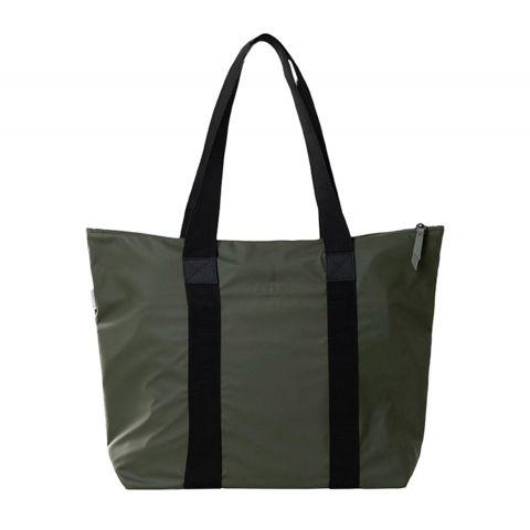 Rains-Tote-Bag-Rush-Shopper