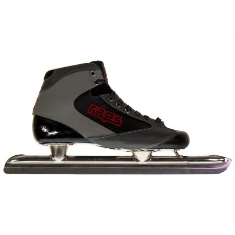 Raps-Comfort-Easy-Skates