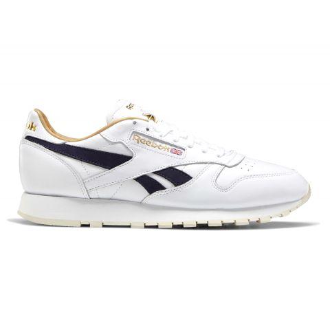 Reebok-Classic-Leather-Sneaker-Heren