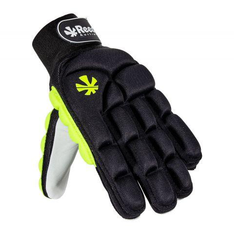 Reece-Force-Protection-Slim-Fit-Handschoen