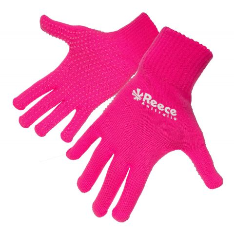 Reece-Knitted-Player-Glove