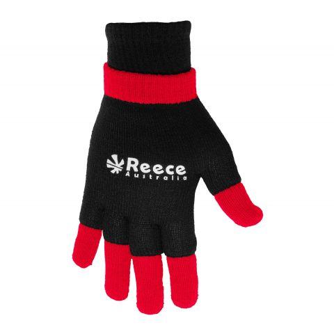 Reece-Knitted-Ultra-Grip-2in1-Handschoenen-Senior