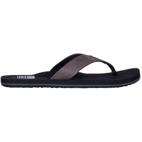 Reef-Twinpin-Slippers-Heren