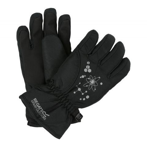 Regatta-Arlie-II-Waterproof-Handschoenen-Junior