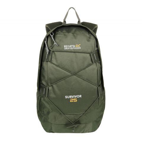 Regatta-Backpack-Survivor-III--25L-