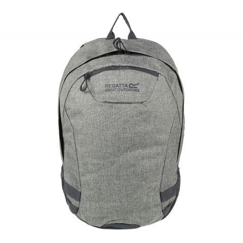 Regatta-Brize-II-Backpack-20L-