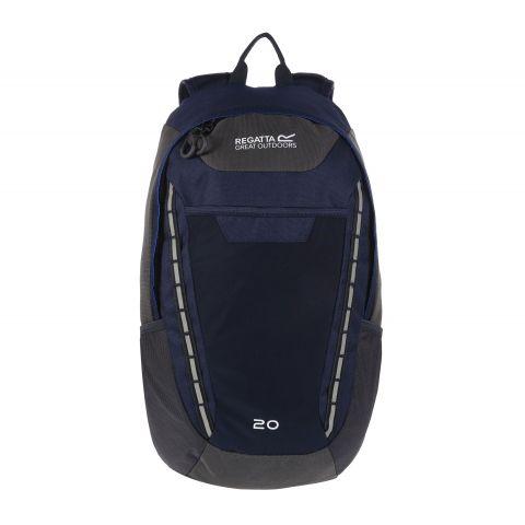 Regatta-Highton-Backpack-20L-