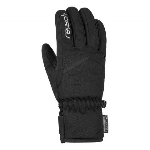 Reusch-Coral-R-Tex-XT-Handschoenen-Senior