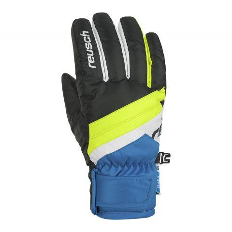Reusch-Dario-R-Tex-XT-Gloves-Junior