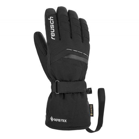 Reusch-Manni-GTX-Handschoenen-Senior