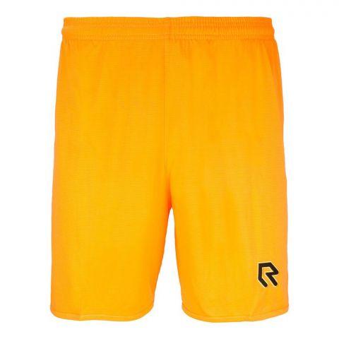 Robey-Backpass-Short-Heren-2106281020
