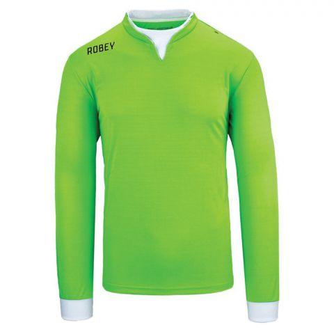 Robey-Catch-LS-Keepersshirt-Heren-2110151520