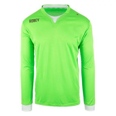 Robey-Catch-LS-Shirt-Heren-2106281057