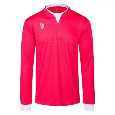 Robey-Catch-LS-Shirt-Heren-2106281111