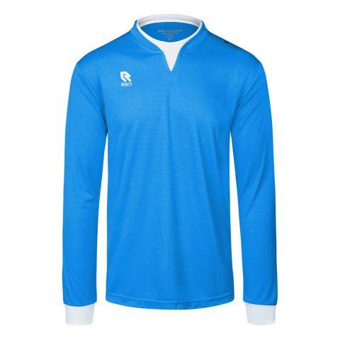 Robey-Catch-LS-Shirt-Heren-2106281114
