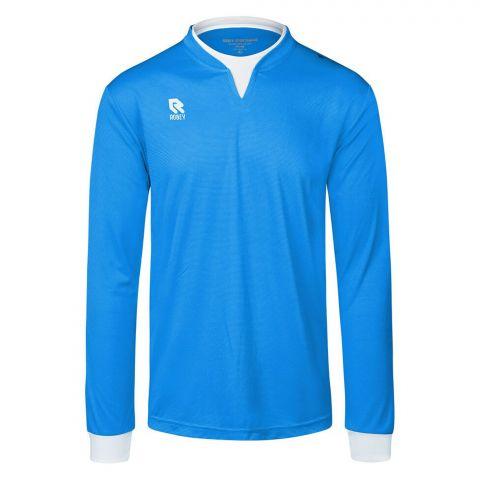 Robey-Catch-LS-Shirt-Junior-2106281024