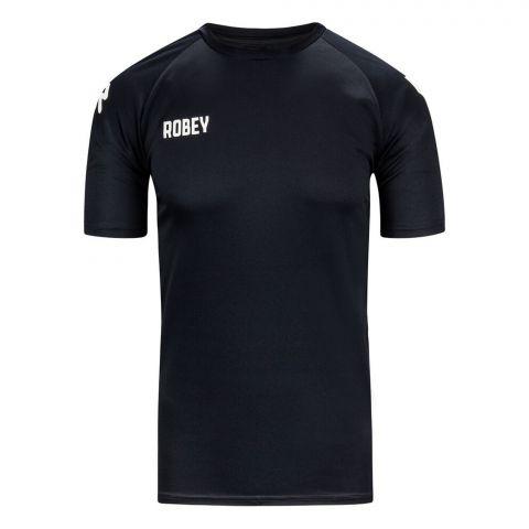 Robey-Counter-Shirt-Heren-2106281051
