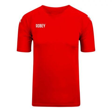 Robey-Counter-Shirt-Junior-2106281040