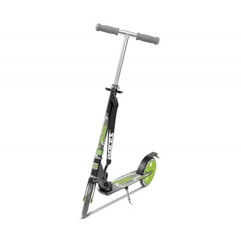 Roces-205MM-Scooter