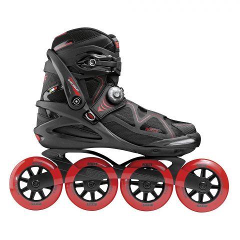 Roces-Gymnasium-2-0-Skates-Senior-2107131609