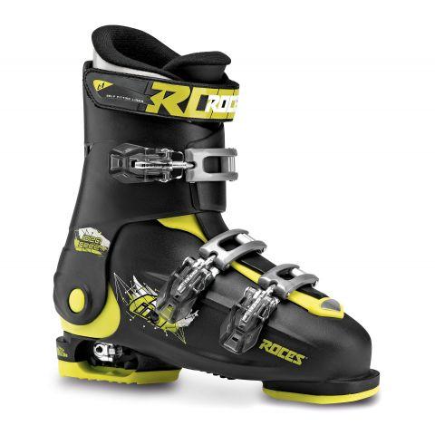 Roces-Idea-Verstelbare-Ski-Schoenen-36-40-