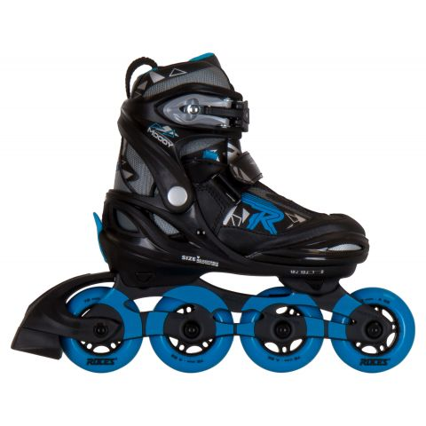 Roces-Moody-4-0-Skates-Junior-verstelbaar-