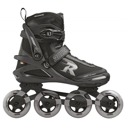 Roces-Pic-Tif-Skates-Heren