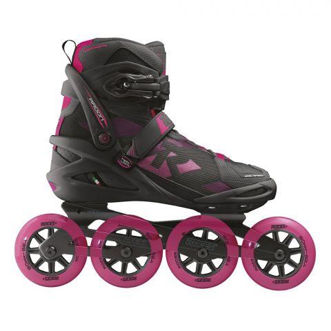 Roces-Radon-Skates-Dames-2106230959